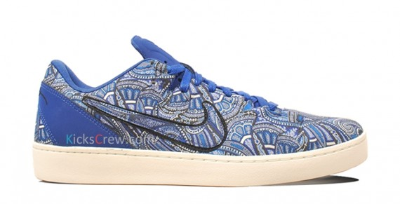 liberty-nike-kobe-8-nsw-lifestyle-07-570x291