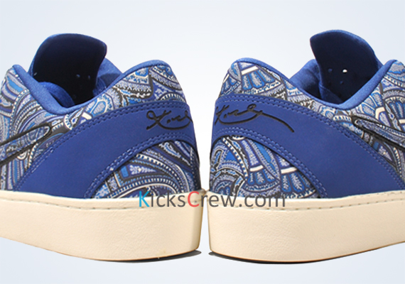liberty-nike-kobe-8-nsw-lifestyle