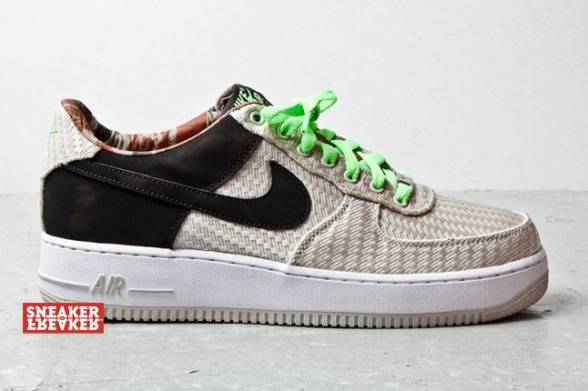 nike-air-force-1-low-motar-1-1
