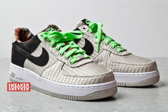 nike-air-force-1-low-motar-2-1