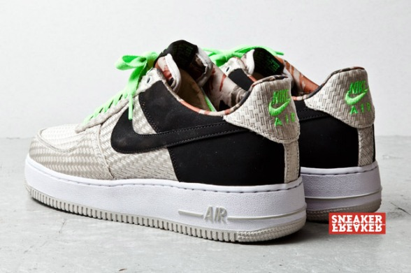 nike-air-force-1-low-motar-3-1