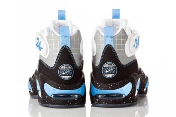 Nike-Air-Griffey-Max-1-2