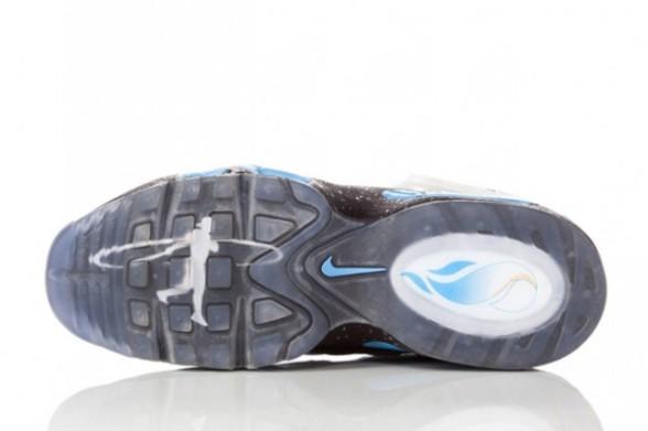 Nike-Air-Griffey-Max-1-3