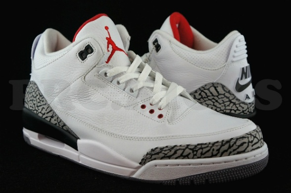 nike-air-jordan-3-iii-white-cement-1988-retro-2013-og-