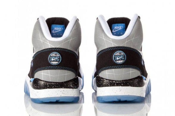 Nike-Air-Trainer-SC-Bo-Jackson-2