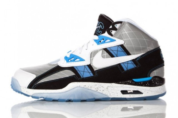 Nike-Air-Trainer-SC-Bo-Jackson-
