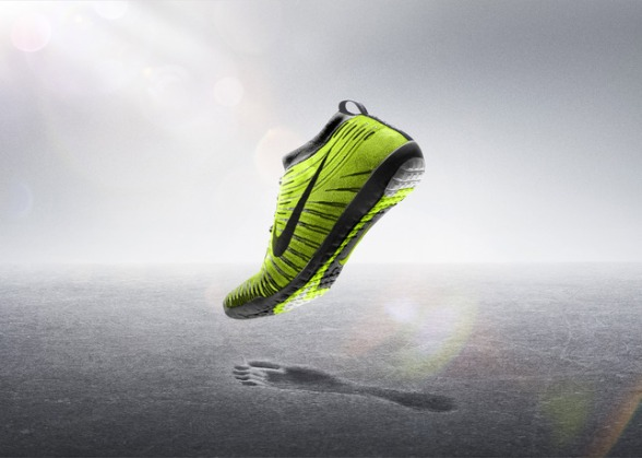 nike-free-hyperfeel-official-1