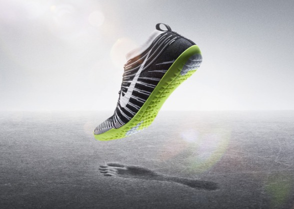 nike-free-hyperfeel-official-2