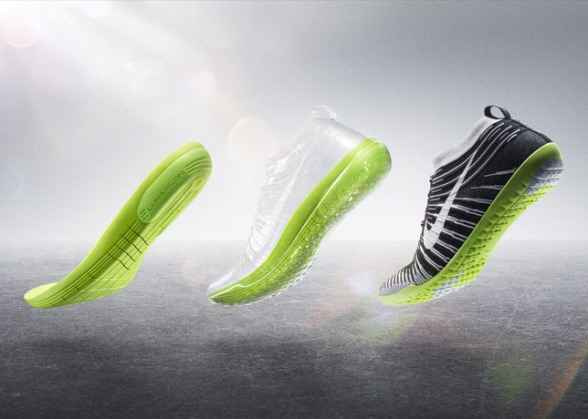 nike-free-hyperfeel-official-3