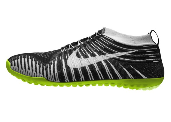 nike-free-hyperfeel-official-4