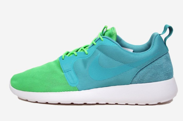 Nike-Roshe-Run-Hyperfuse-QS-Pack-2