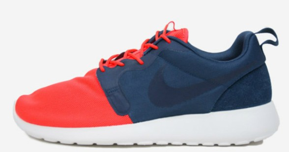 Nike-Roshe-Run-Hyperfuse-QS-Pack--638x336