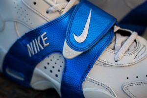 d6a885ac7483 Nike Air Veer Retro – Wolf Grey Game Royal