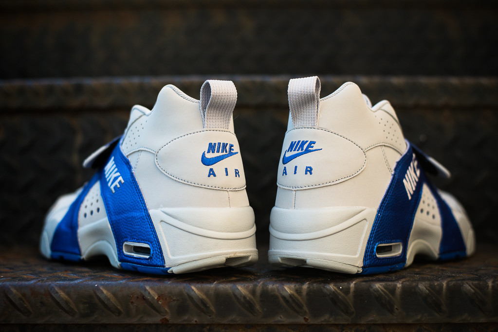 Cheap Nike Air Max Tn Beetle Worldwide Friends Veraldarvinir