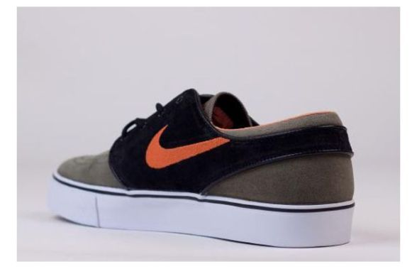 nikesbstefanjanoskisneakermediumoliveurbanorangeblack4