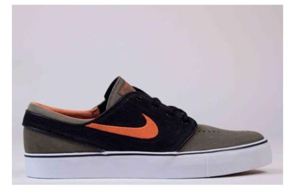 nikesbstefanjanoskisneakermediumoliveurbanorangeblack6