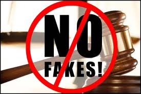 No-Fakes