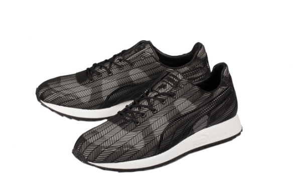 puma-mihara-yasuhiro-aw-13-footwear-collection-10-1