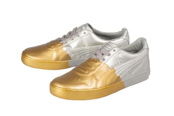 puma-mihara-yasuhiro-aw-13-footwear-collection-3-1