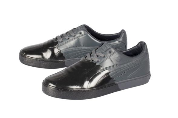 puma-mihara-yasuhiro-aw-13-footwear-collection-5-1
