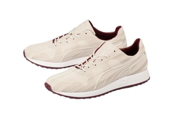 puma-mihara-yasuhiro-aw-13-footwear-collection-6-1