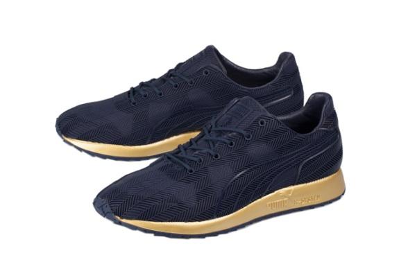 puma-mihara-yasuhiro-aw-13-footwear-collection-7-1