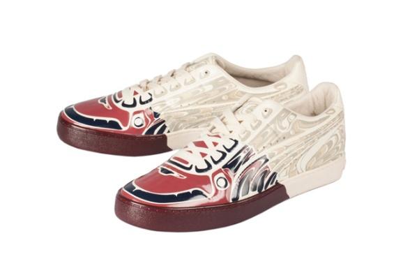 puma-mihara-yasuhiro-aw-13-footwear-collection-8-1