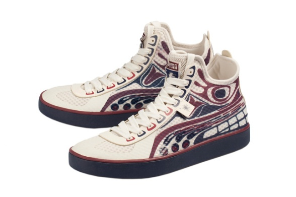 puma-mihara-yasuhiro-aw-13-footwear-collection-9-1