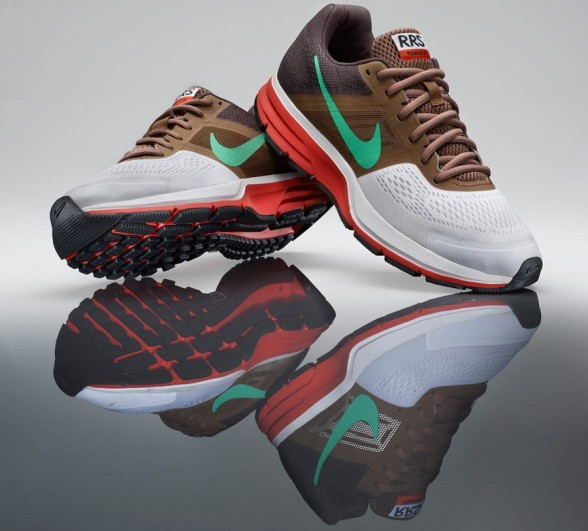 rrs-nike-air-pegasus-30-california-2-900x813