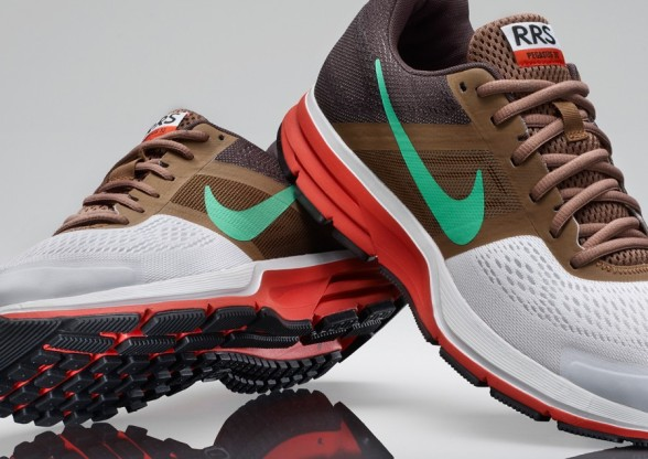 rrs-nike-air-pegasus-30-california-900x637
