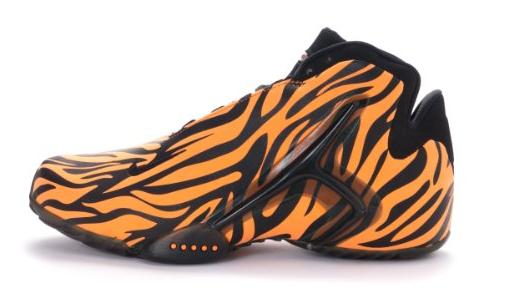 tiger hyperflight