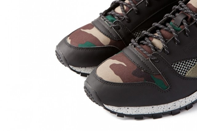 Midwest Sole | Online Sneaker & Streetwear Magazine » Reebok