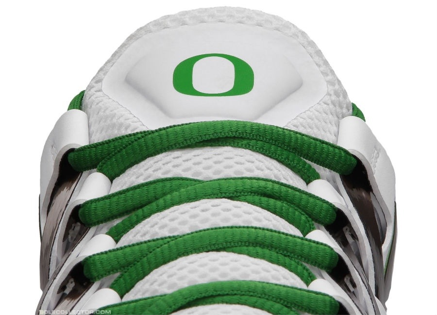 "Nike Free Trainer 5.0 ""Oregon Ducks""  3255c042a5"