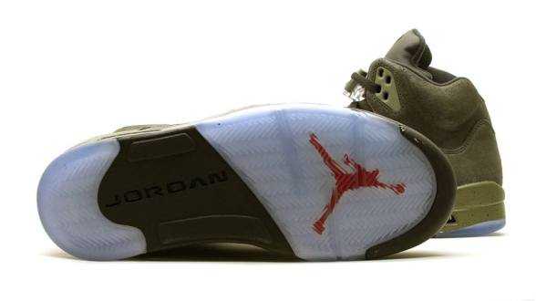 air-jordan-5-retro-fear-pack-new-2
