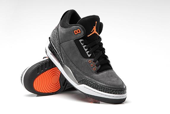 Air_Jordan_3_Retro