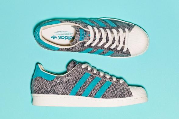 exclusive-offspring-adidas-originals-pattern-pack-4