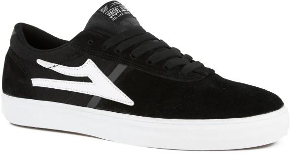 lakai-vincent-skate-shoes-black-suede