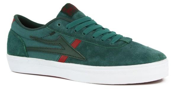 lakai-vincent-skate-shoes-spruce-suede