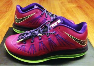 lebroncurial-lebron-10-low_result
