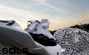 motorsports-air-jordan-6-vi-shoes-bike