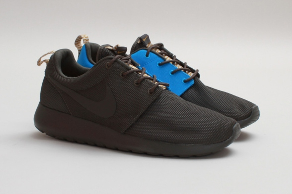 nike-2013-summer-roshe-run-split-pack-4