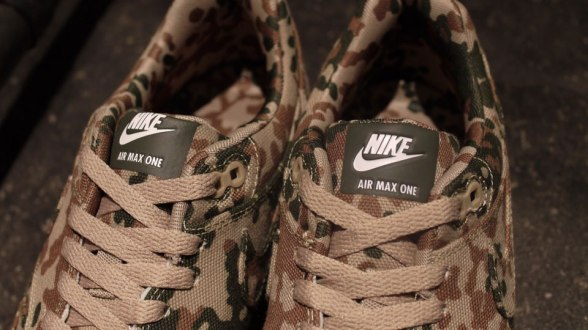 nike-air-max-germany-camo-collection-3