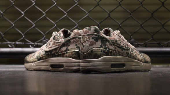 nike-air-max-germany-camo-collection-4