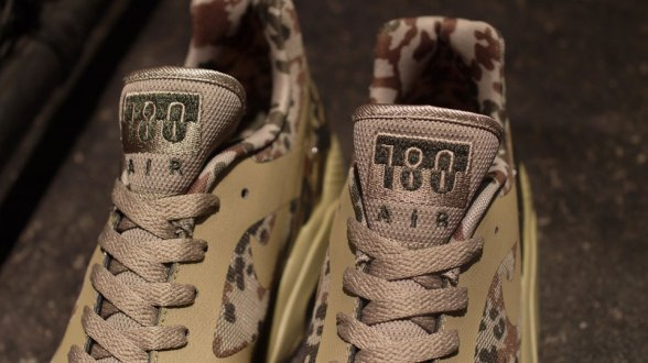 nike-air-max-germany-camo-collection-6