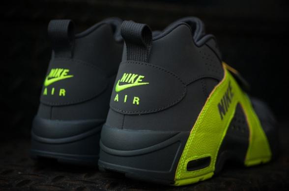 Nike-Air-Veer-Volt-05
