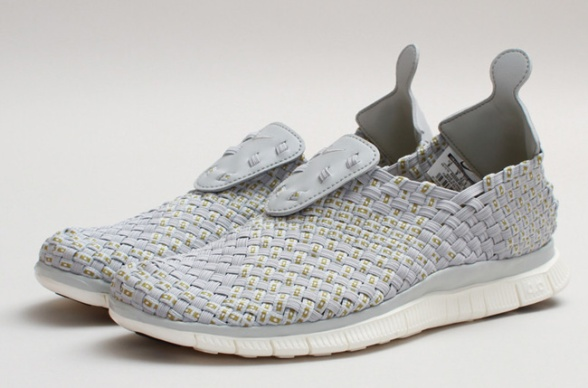 Nike-Free-Woven-4-01
