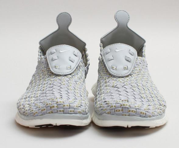 Nike-Free-Woven-4-02