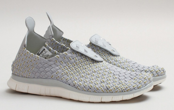 Nike-Free-Woven-4-03
