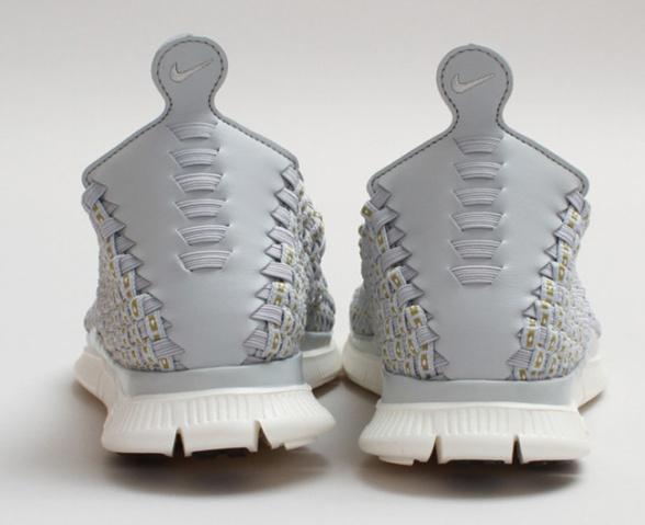 Nike-Free-Woven-4-04