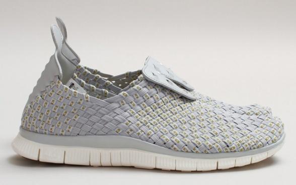 Nike-Free-Woven-4-05